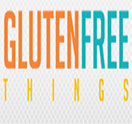Gluten Free Things Logo