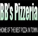 Bb's Pizzeria Logo