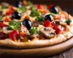 Bb's Pizzeria in Newark, NY at Restaurant.com