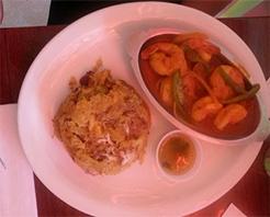 El Nuevo Pio Pio Cafe in Hialeah, FL at Restaurant.com
