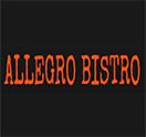Allegro Bistro Logo