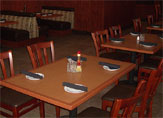 Trupiano's Italian Bistro in Fallbrook, CA at Restaurant.com
