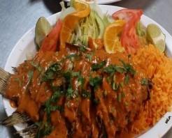 El Michoacanito in Chicago, IL at Restaurant.com
