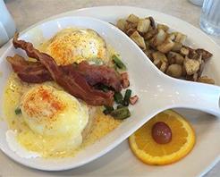 Victor's Restaurant and Deli in Houston, TX at Restaurant.com
