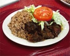 Reggae Jamaica Restaurant & Bakery in Rochester, NY at Restaurant.com