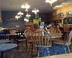 Katy's Cafe in Ellicottville, NY at Restaurant.com
