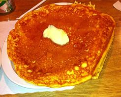 K D's Family Restaurant in Solon Springs, WI at Restaurant.com