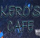 Kero's Cafe II Logo