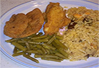 Old School Flavor in Crestview, FL at Restaurant.com