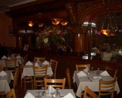 Le Sajj in Brooklyn, NY at Restaurant.com