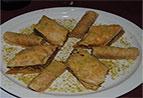 Alamir Restaurant in Addison, TX at Restaurant.com