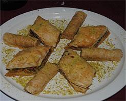Alamir Restaurant in Arlington, TX at Restaurant.com