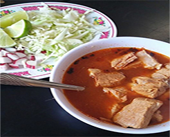 Los Dos Hermanos Mexican Restaurant in Norfolk, NE at Restaurant.com