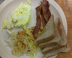 Nu-Taste in Grove, OK at Restaurant.com