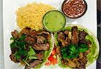 La Fogata Grill in Santa Fe, NM at Restaurant.com