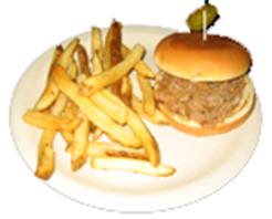 Fred's Restaurant in Franklin, VA at Restaurant.com