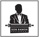 Don Ramon Logo