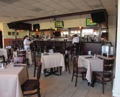 Don Ramon in Silver Spring, MD at Restaurant.com