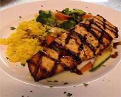 Choplin's Restaurant in Cornelius, NC at Restaurant.com