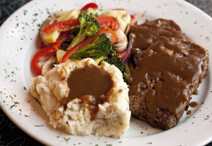 City Diner in Saint Louis, MO at Restaurant.com