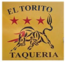 Taqueria El Torito Logo