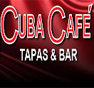 Cuba Cafe Logo