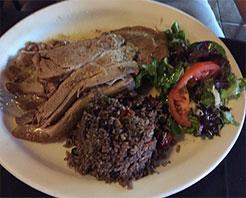 Cuba Cafe in Las Vegas, NV at Restaurant.com