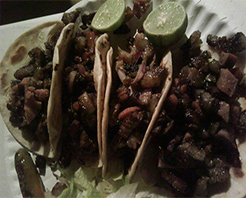 Fito's Asador in Laredo, TX at Restaurant.com