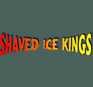 Shaved Ice Kings Logo