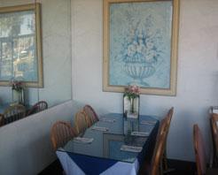 Greek Corner Cafe in Carlsbad, CA at Restaurant.com