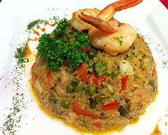 El Patio Latino in Sarasota, FL at Restaurant.com