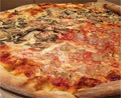 Little Joe's Pizza in Wheatley Heights, NY at Restaurant.com