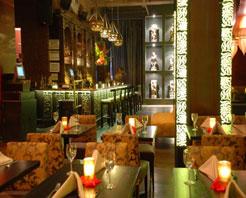 Taj 2 in New York, NY at Restaurant.com