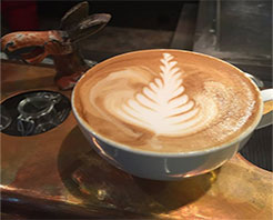 Rosco's Coffee House in Colorado Springs, CO at Restaurant.com