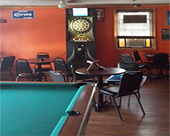 Ross's Bar & Grill in Butlerville, IN at Restaurant.com