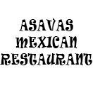 Asadas Mexican Restaurant Logo
