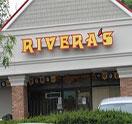 Rivera's Logo