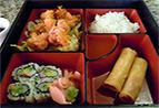 Sushi Zen Maru in Long Beach, CA at Restaurant.com