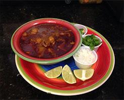 La Taqueria in Gilmer, TX at Restaurant.com