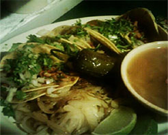 Fajitas Taqueria Jalisco in Channelview, TX at Restaurant.com