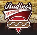 Rudino's Pizza & Grinders Logo