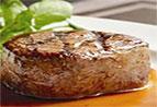 Blue Cat Steak & Wine Bar in Burlington, VT at Restaurant.com