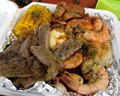 Eat N Wash in Orlando, FL at Restaurant.com
