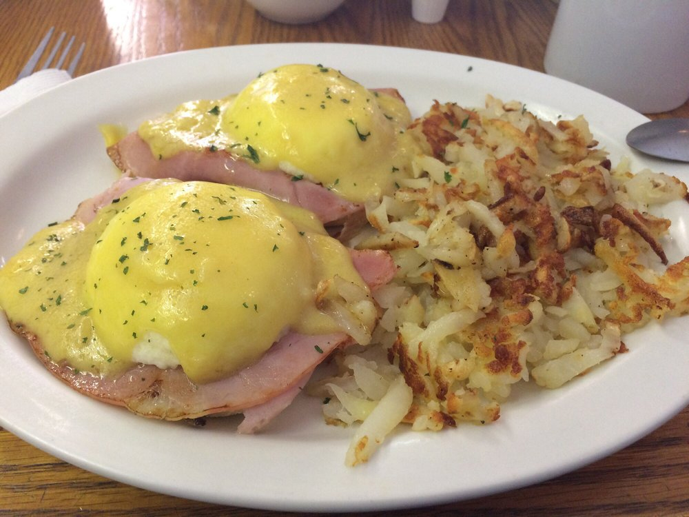 Gamer's Cafe in Butte, MT at Restaurant.com