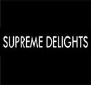 Supreme Delights Logo