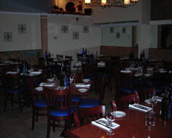 Limani Seafood Grill in Westfield, NJ at Restaurant.com