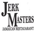 Jerk Masters Logo