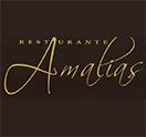 Restaurante Amalias Logo