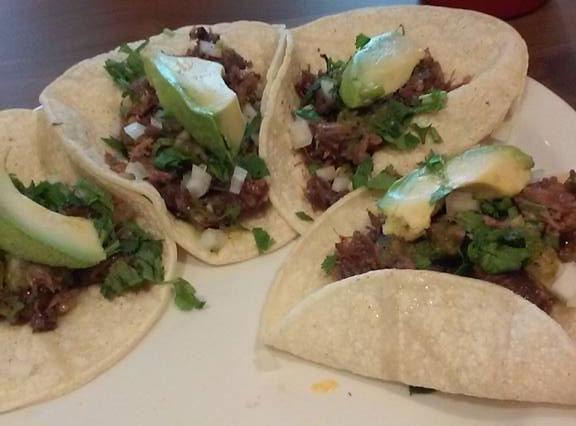 Edgar's Big Taco 2 in Kilgore, TX at Restaurant.com