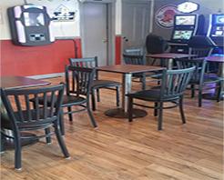 Olde Towne Inn in Elgin, IL at Restaurant.com